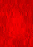 Red christmas texture Stock Photos