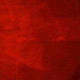 Red Christmas textured background Royalty Free Stock Photography