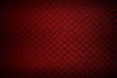 Red chrome metal texture with scratch. Look like cement or concrete texture. background and texture royalty free illustration