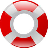 Red, Circle, Personal Protective Equipment, Product Royalty Free Stock Photography