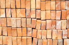 Free Red Clay Brick Stock Photos - 34628733