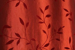 Free Red Cloth Royalty Free Stock Photography - 81343647