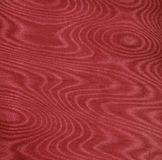 Red Cloth Background Stock Photo