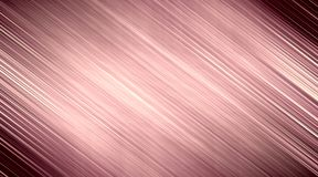 Red color blurred striped wallpaper for Web site. Royalty Free Stock Photography