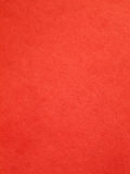 Red color carpet texture Royalty Free Stock Photos