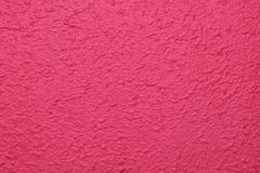 Red color mulberry paper stock images