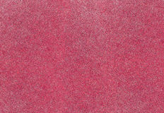 Red color noise background Stock Photos