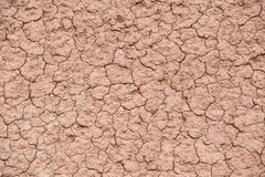Free Red Colored Clay In The Painted Hills, Oregon Royalty Free Stock Photo - 68225475