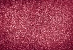 Glitter texture background close up royalty free stock image