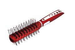 Red comb Stock Photos