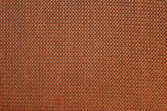 Red Cotton Backbrounds. Texture pattern design royalty free stock image
