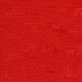 Red cover texture stock photography