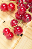 Currants Stock Photo