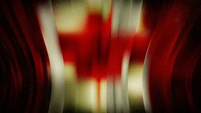 Red Curtain Light Beautiful elegant Illustration graphic art design Background. Red Curtain Light Background Beautiful elegant Illustration graphic art design stock illustration