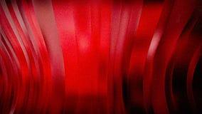 Red Curtain Textile Beautiful elegant Illustration graphic art design Background. Red Curtain Textile Background Beautiful elegant Illustration graphic art royalty free illustration