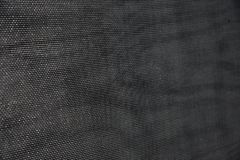 Red de mosquito oscura imagenes de archivo
