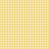 Red de neón Imagen de archivo