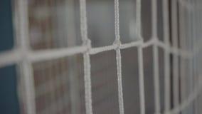 Red del voleibol Primer nudos grandes de filamentos gruesos metrajes