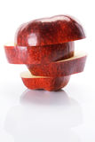 Red Delicious Apple Stock Photos