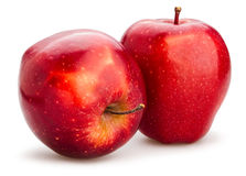 Free Red Delicious Apples Royalty Free Stock Photography - 80501237