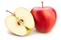 Free Red Delicious Apples Royalty Free Stock Photography - 91027757
