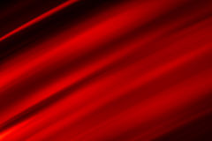 Red diagonal abstract background. Light in motion Royalty Free Stock Image