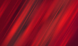 Red digital background Royalty Free Stock Images