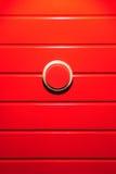 Red Door Stock Photos