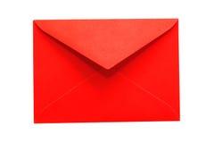 Free Red Envelope Royalty Free Stock Photos - 6161558