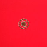 Red envelope gift Stock Images