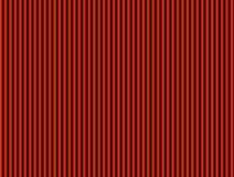 red för bakgrundsbandlutning Royaltyfri Bild