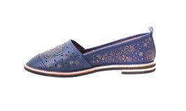 red för ben för olika häl för fot för bakgrundscloseupen shoes hög isolerad gymnastikskosportar två slitage vita kvinnakvinnor Royaltyfria Bilder