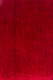 Red fabric cloth texture Royalty Free Stock Photo