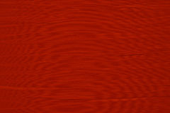 Red fabric pattern Stock Photo