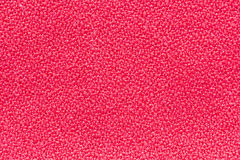 Red fabric texture Stock Photos