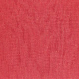 Red fabric texture Stock Images
