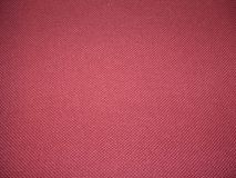 Free Red Fabric Texture Stock Photos - 4853653