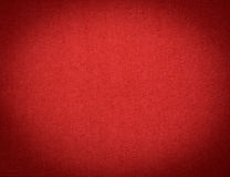 Red fabric texture background wallpaper! Stock Photo
