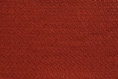 Red  Fabric Texture Stock Photos