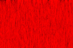 Red fiber texture background Royalty Free Stock Images