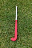 Field Hockey Stick Stock Photography