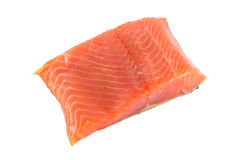 Red fish Stock Image