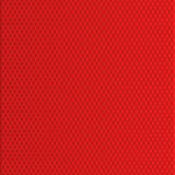 Red geometric abstract background Stock Photo