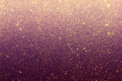 Red glitter background Horizontal Stock Photos