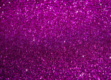 Red glitter background Horizontal Royalty Free Stock Photography
