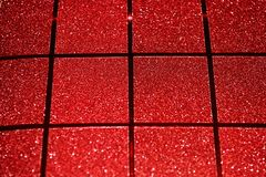 Red Glitter background. Image. Red glitter background image luxury wallpaper backdrop colors brilliant light shine sparkle club disco glamour new concept photos royalty free stock images