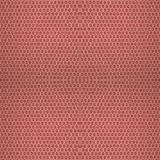 Red and gold seamless texture Royalty Free Stock Photography