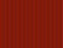 Red gradient band  background Royalty Free Stock Image