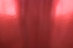 Red gradient texture Royalty Free Stock Image