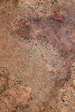 Red Granite slab Royalty Free Stock Image
